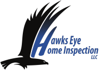 Shoreline WA Home Inspections
