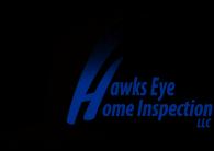 Shoreline WA Home Inspections